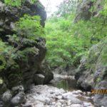 rezervat_kamenshtitza_021