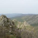 rezervat_kutelka_024