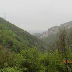 revervat_izgoryaloto_gyune_027